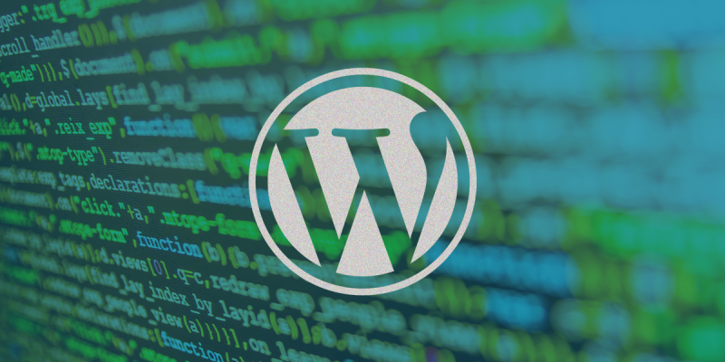WordPress security: More than 600,000 sites hit by blind SQLi vulnerability in WP Statistics plugin – The Daily Swig